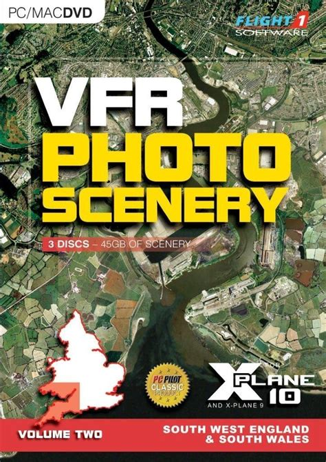 best scenery for x plane 10 vfr photo scenery for x plane 10 volume 4