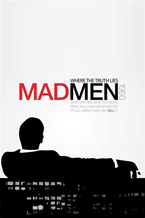 mad men wallpapers iphone iphonelovely
