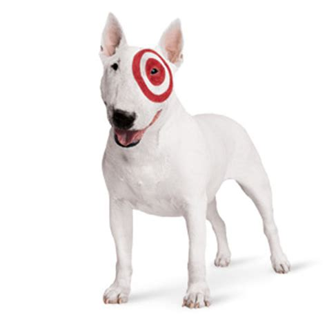 target puppy image a target jpg crossover wiki fandom powered by wikia