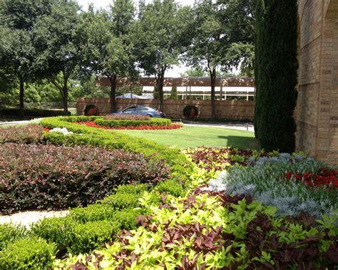 Landscape Architecture Overview Landscape Garden Centre 28 Images Garden Center Gt