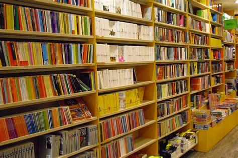 libreria it libreria manzoni le librerie