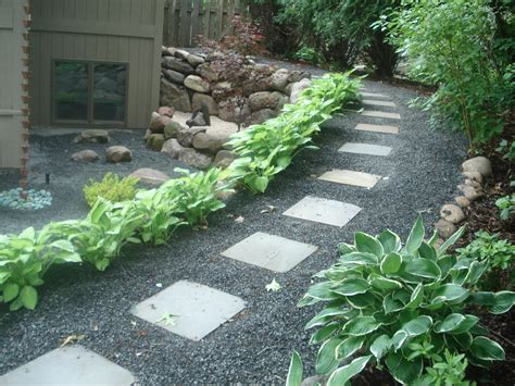 beds and borders photo tutorials beds and borders landscape design japanese