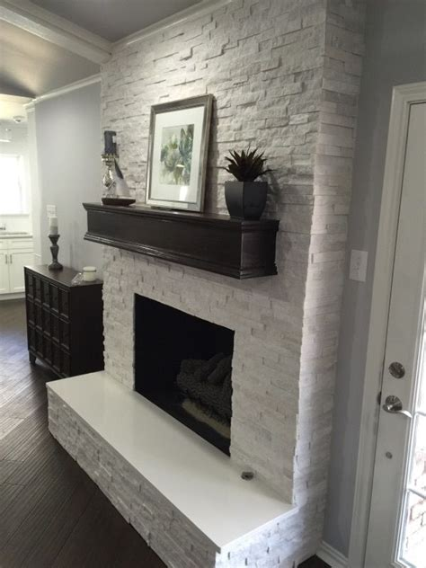 27 stunning fireplace tile ideas for your home fall 27 stunning fireplace tile ideas for your home crystals