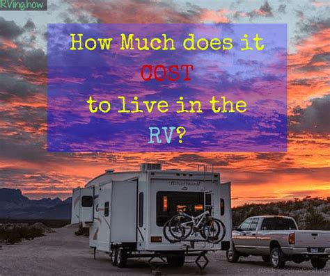 why you should live in an rv the best 28 images of why you should live in an rv why