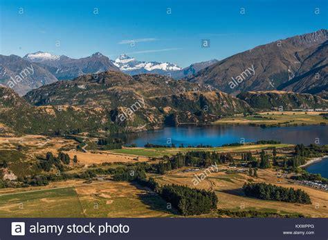 österreich hütte am see gletschersee stock photos gletschersee stock images alamy