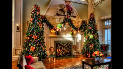 christmas home 50 creative christmas home decoration ideas 2016