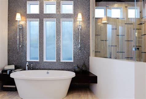 28 lowes bathroom design ideas better living design in the bath 21 lowes bathroom designs