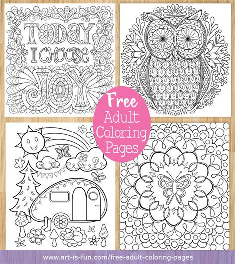 free color pages for adults free printable color pages for adults coloring