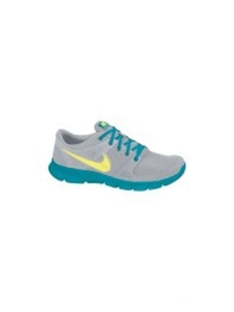hibbett sports tennis shoes the world s catalog of ideas