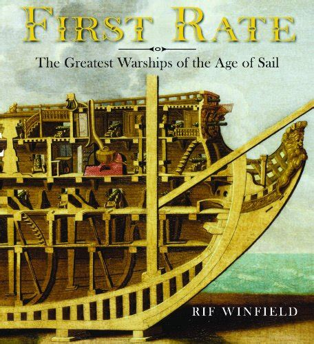 warships in the age of sail 1626 1786 design construction careers and fates books rif winfield author profile news books and speaking