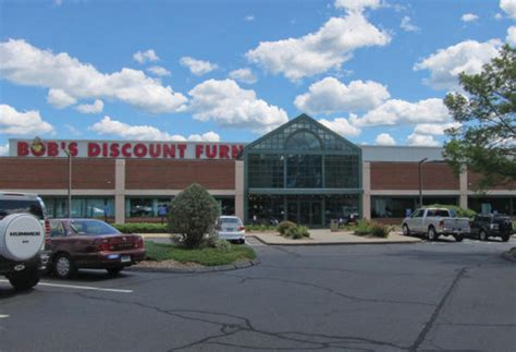 Bobs Furniture Manchester Ct by Bob S Discount Furniture In Manchester Ct 06040 Citysearch