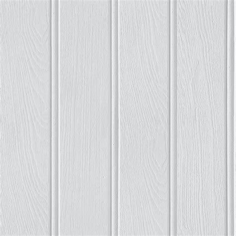 Wallpaper Wood Paneling