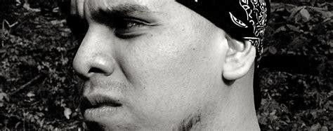 Immortal Technique Criminal Record Artista Revolucionario Hip Hop Immortal Technique Taringa