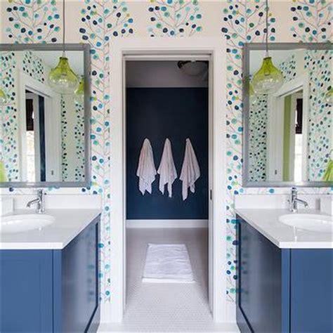 shared bathroom ideas home inter bathroom ideas for boys hd