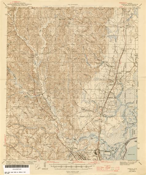 the images collection of sears home map al house alabama topographic maps perry casta 241 eda map collection