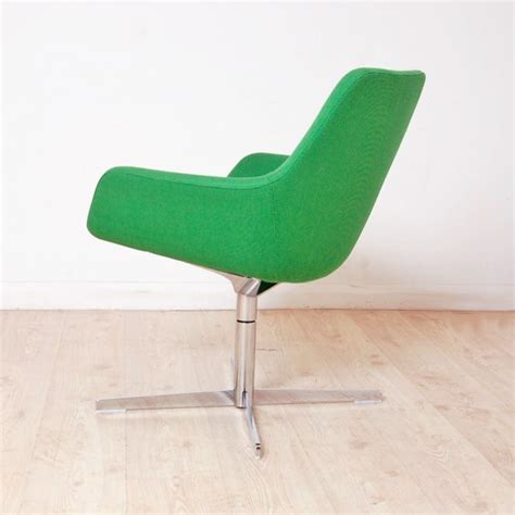 hitch mylius hm86a reception chairs fabric chair with