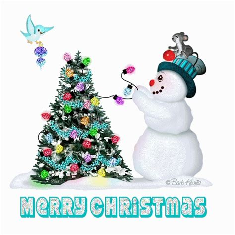 imagenes navideñas para compartir imagenes para compartir imagenes navide 241 as