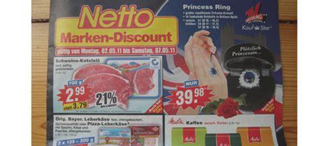 Verlobungsring Angebot by Kates Verlobungsring Bei Netto Glamoursister