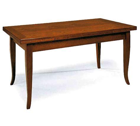 mesa de comedor extensible rectangular  disponible en