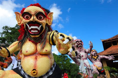 along with the gods indonesia indonesia bali archives globetrotting blog goway travel
