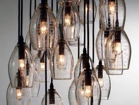 Chandeliers And Pendant Lights Multiple Pendant Chandelier Archives Interior Design New