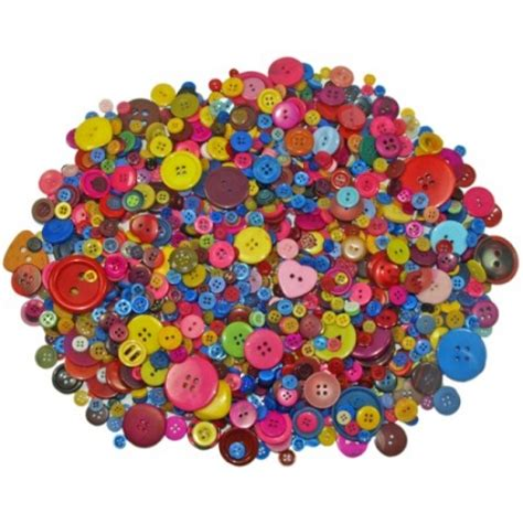 crafts with buttons for craft buttons educational arts and crafts