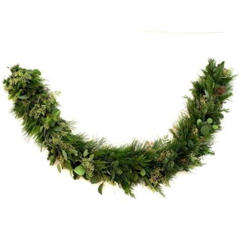 10 best garland ideas for 2017 artificial