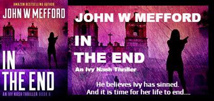 shame on you an ozzie novak thriller book 4 redemption thriller series volume 16 books pink dash