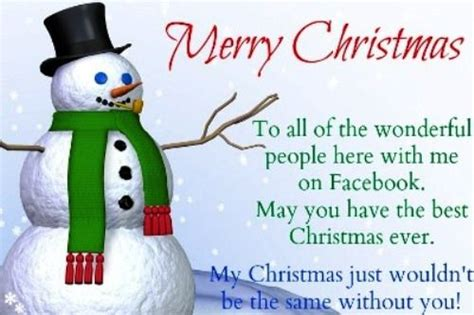 images of christmas eve quotes happy christmas eve quotes quotesgram