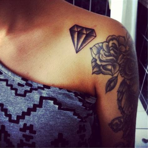 diamond tattoos tattoo designs tattoo pictures page 11 diamond tattoo tattoo ideas pictures tattoo ideas pictures