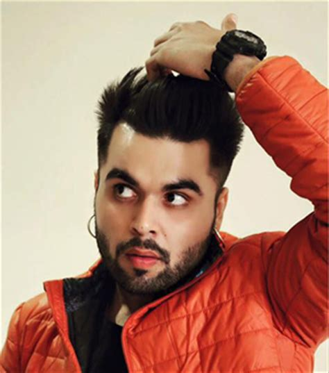 top punjabi hairstyles for men new punjabi beard styles new punjabi beard styles
