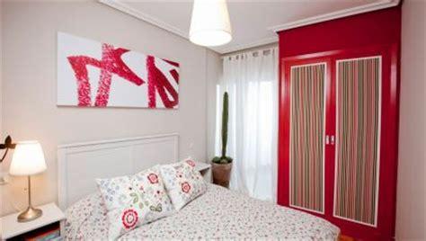 decoracion habitacion joven habitaci 243 n para pareja joven decogarden