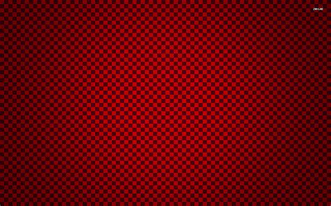 red pattern wallpaper red checkered pattern wallpaper digital art wallpapers