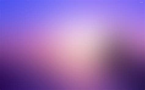 purple shade shades of purple in the blur wallpaper minimalistic