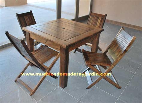 mesas cuadradas mesas cuadradas 187 el blog de muebles de madera y jardin