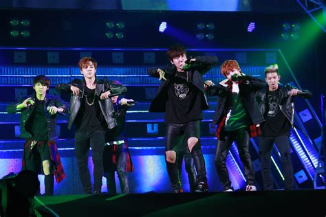 bts live picture bts at live expo tokyo 2015 all live nippon