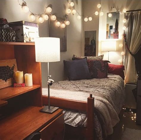 college dorm room ideas freshman dorm boho urban outfitters dorm dream home