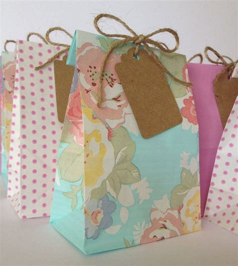 shabby chic baby gifts chic baby shower ideas for the unorthodox to be