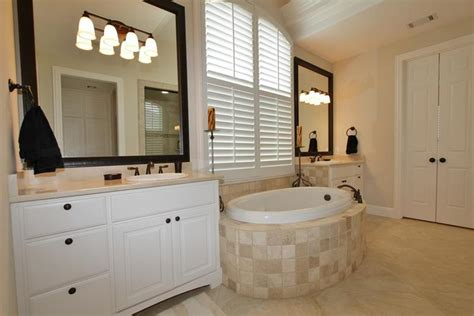 bathroom with two vanities 23 master bathrooms with two vanities