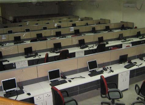 home design center calls architect interior designer for bpos call centers data
