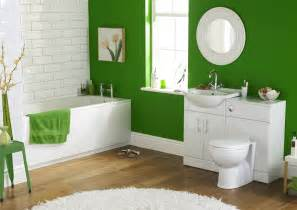 Green Bathrooms Ideas by Green Bathroom Designs Bathroom Designs Designtrends
