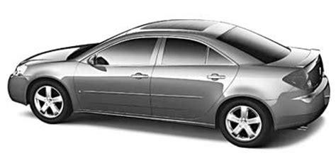 electronic stability control 2008 pontiac g6 security system 2008 pontiac g6 gallery j d power cars