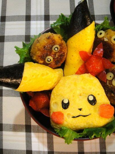 Disney Onigiri Rice Set Chip Hijau 44 best ideas about craving for food on so fresh scooby doo and punkin chunkin