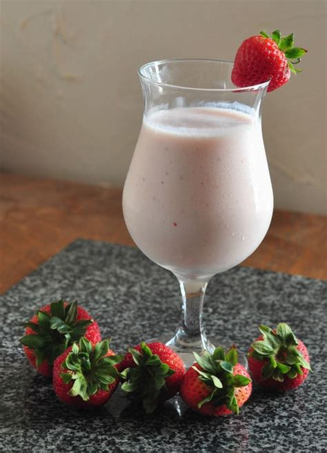 Kefir Detox Smoothie by 124 Best Healthy Drink Recipes Images On