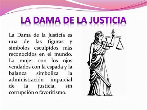 imagenes de simbolos y que significa la dama de la justicia youtube