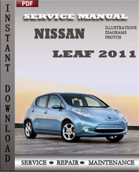 motor auto repair manual 2011 nissan leaf interior lighting service manual free download 2011 nissan leaf service manual nissan leaf model ze0 series