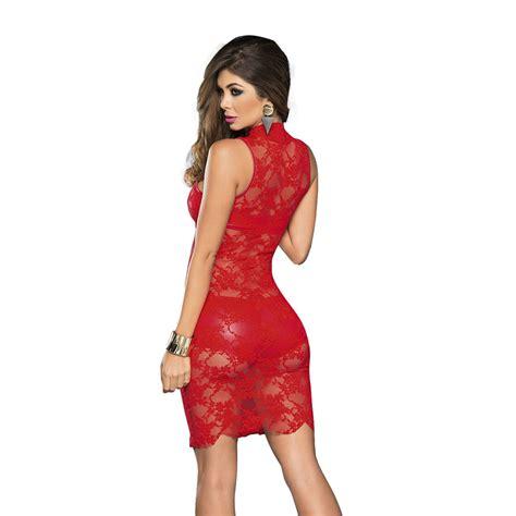 Lace Babydoll Set Bc10079 Lingerieonyou womens sheer lace pajama set babydoll sleepwear mini dress ebay