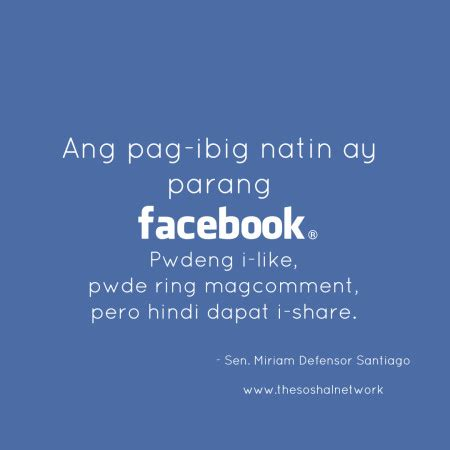 Hugot Lines Hugot Lines Quotes Quotesgram