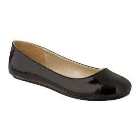 mossimo shoes flats 50 mossimo supply co shoes nwob mossimo black