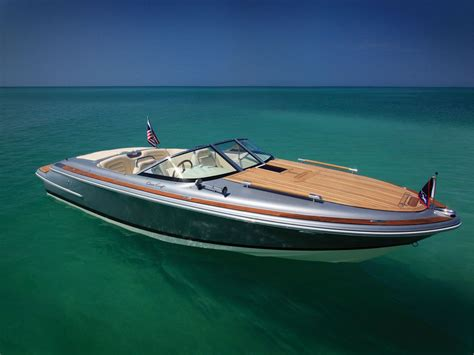 chris craft boats headquarters chris craft cruisr one of the most beautiful boats